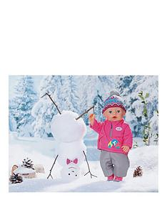 baby-born-baby-born-play-amp-fun-deluxe-winter-set