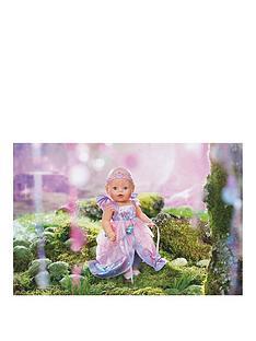 baby-born-wonderland-fairy-rider-doll