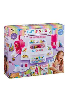 cutie-stix-cute-amp-create-station