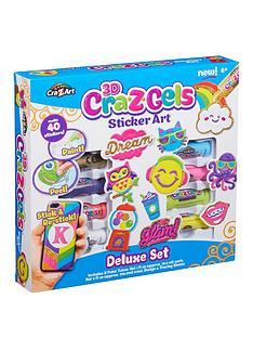 cra-z-art-cra-z-gels-deluxe-sticker-set