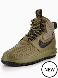 nike-lunar-force-1-low-duckboot