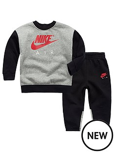 nike-nike-air-baby-boy-crew-sweat-and-pant-set