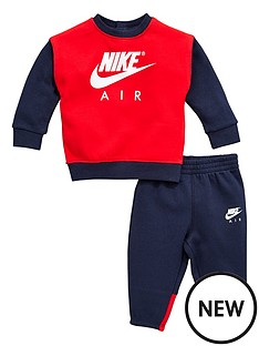 nike-air-baby-boy-crew-sweat-and-pant-se