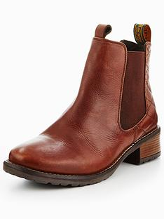 barbour-latimer-chelsea-boot