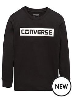converse-converse-older-boy-long-sleeve-wordmark
