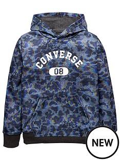converse-converse-older-boy-printed-fleece-overhe