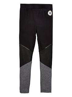 converse-converse-older-girl-fabric-block-leggings
