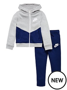 nike-nike-toddler-boy-hooded-fleece-track-suit