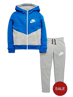 nike-toddler-boy-hooded-fleece-track-sui