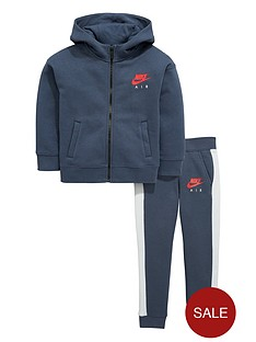 nike-air-toddler-boy-hooded-fleece-track