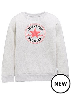 converse-girls-chuck-patch-sweat