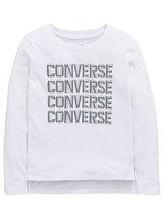 converse-converse-older-girl-long-sleeve-bevelled-logo-tee