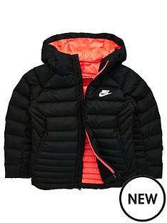 nike-toddler-girl-nsw-hooded-jacket