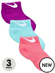 nike-nike-toddler-girl-3-pk-performance-low-socks