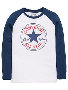 converse-boys-long-sleeve-chuck-patch-ra