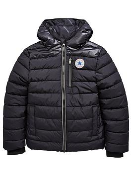 converse-boys-padded-bts-jacket