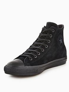 converse-converse-chuck-taylor-all-star-hi-counter-climate-plush-suede