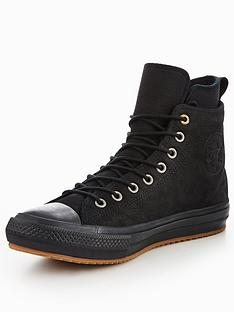 converse-chuck-taylor-all-star-wp-boot