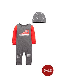 converse-converse-baby-boy-all-in-onehat-set