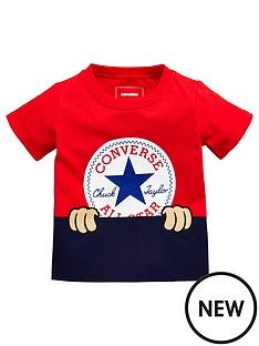 converse-converse-baby-boy-peeping-chuck-patch-tee
