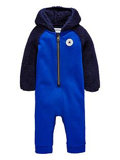 converse-converse-baby-boy-sherpa-fleece-all-in-one