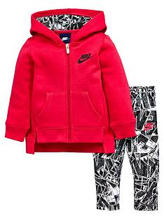 nike-baby-girl-nsw-fleece-full-zip-hoody