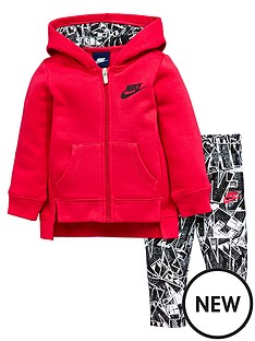 nike-nike-baby-girl-nsw-fleece-full-zip-hoody-and-legging-set