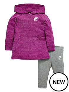 nike-nike-baby-girl-gym-vintage-dress-and-legging-set