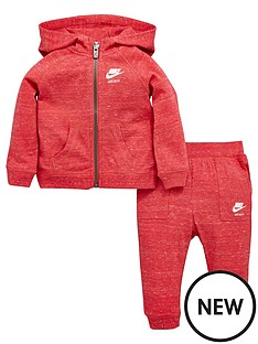 nike-nike-baby-girl-gym-vintage-hooded-jog-suit