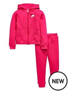 nike-nike-toddler-girl-futura-hooded-fleece-jog-suit