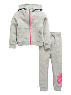 nike-nike-toddler-girl-futura-hooded-fleece-jog-suit