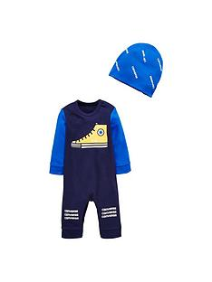 converse-baby-boy-all-in-onehat-set