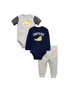 converse-baby-boy-3-piece-set