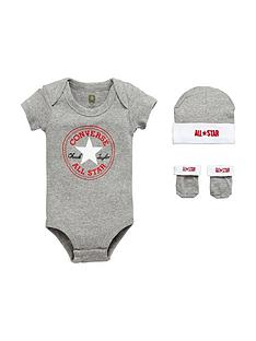 converse-baby-boys-3-piece-gift-set