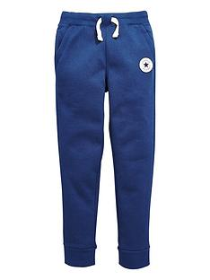 converse-boys-core-fleece-jog-pant