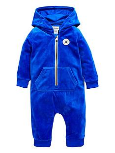 converse-baby-boy-velour-hooded-all-in-o