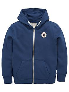 converse-boys-core-fleece-full-zip-hoody