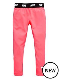 nike-nike-toddler-girl-essentials-legging