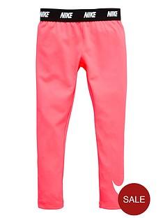 nike-toddler-girl-essentials-legging