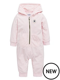 converse-converse-baby-girl-velour-hooded-all-in-one