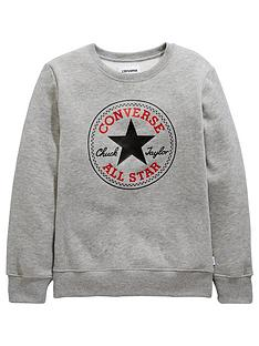 converse-boys-chuck-patch-fleece-sweat