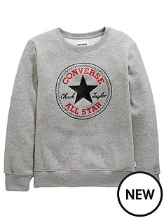 converse-boys-chuck-patch-fleece-sweat