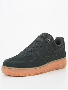 nike-air-force-1-07-lv8