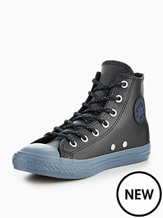 converse-converse-chuck-taylor-all-star-hi-childrens-trainer