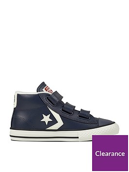 converse-converse-star-player-ev-3v-shearling-lined-mid-junior-trainer