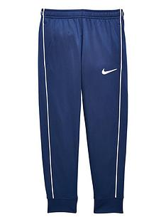 nike-toddler-boy-poly-cuff-pant