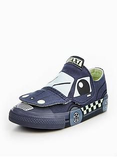 converse-converse-chuck-taylor-all-star-creatures-039taxi039-ox-infant-trainer