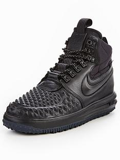nike-lunar-force-1-17-duckbootnbsp--blacknbsp