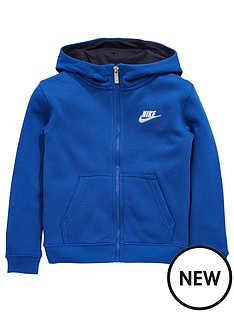 nike-nike-toddler-boy-club-fleece-full-zip-hoody