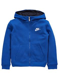 nike-toddler-boy-club-fleece-full-zip-ho